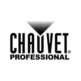 Cabeza Chauvet INTIMIDATOR SPOT 360 Movil spot