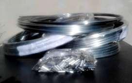 caños de aluminio por metro61