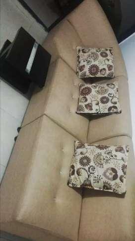 Sofa - poltronas sala