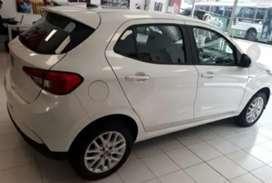 Fiat Argo 1.3 0km