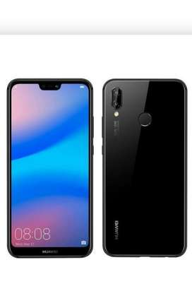 Huawei P 20 Lite