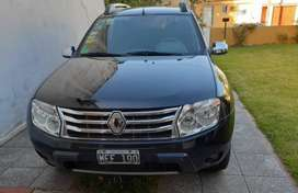 RENAULT DUSTER 2.0 FULL-FULL