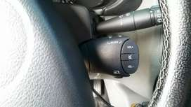 Mando radio Renault Original nuevo