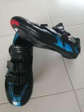 Zapatillas Shimano R107