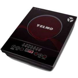 Anafe eléctrico Yelmo AN-9901