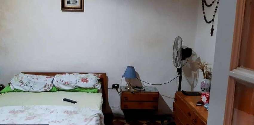 Casa en venta en calle Peron