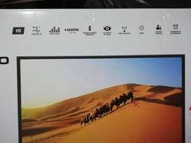 """Se vende Televisor de 32"""" HD LED"""