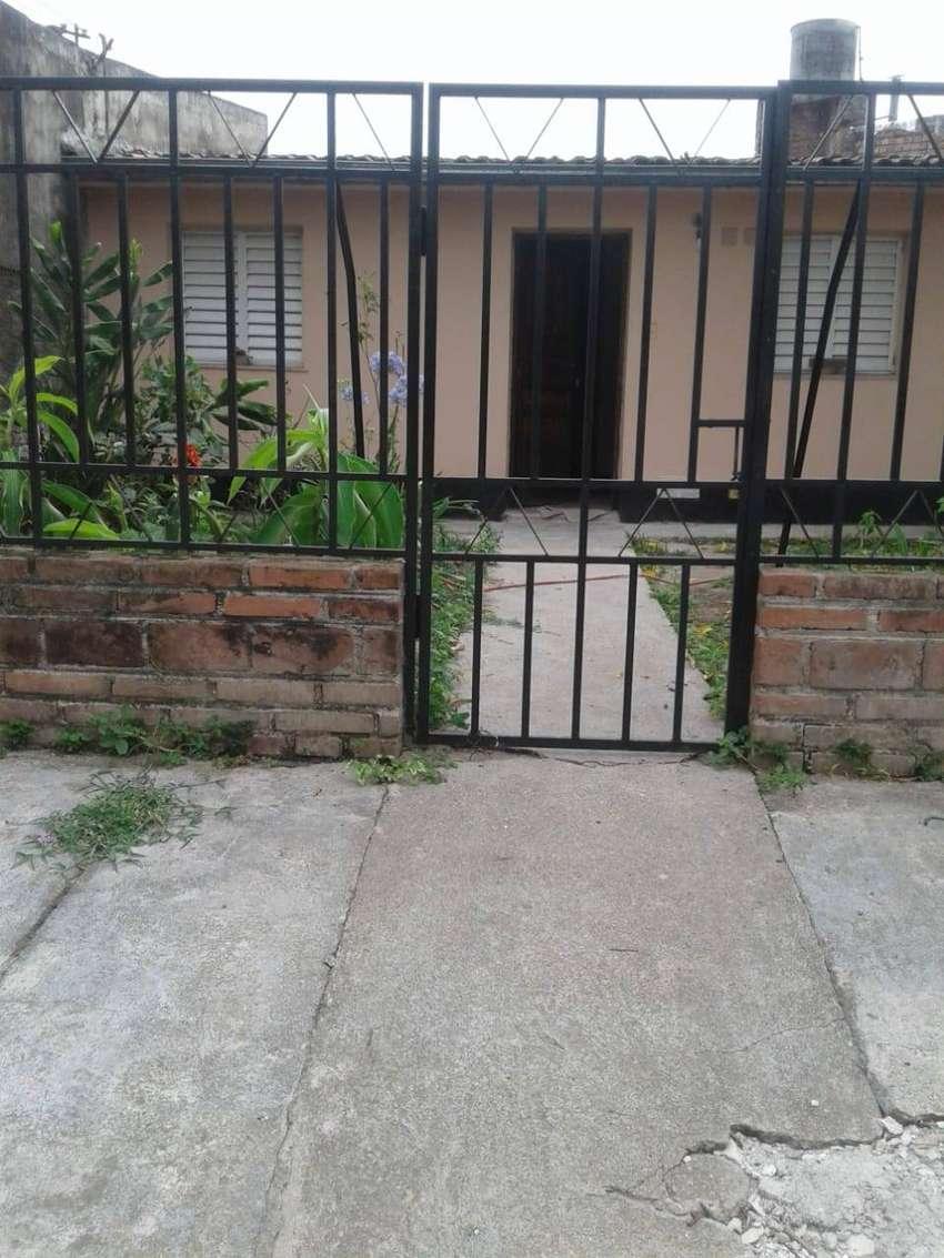 Vendo hermosa casa 0