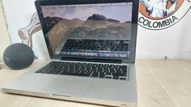 Macbook mac book