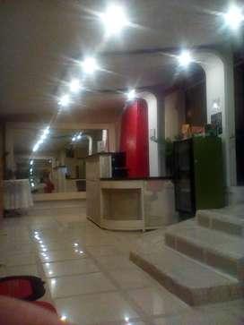 hotelhcrcolombia