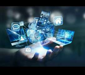 material digital de cursos de profesiones