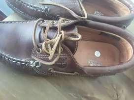 Zapatos Timberland hombre 40