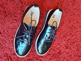 Vendo Zapatos Niña
