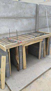 SERVICIOS DE CONSTRUCCIONES TAJIRI 2020