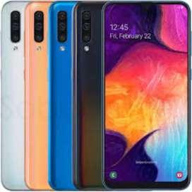 HOMOLOGADOS y preciosos celulares para todo gusto y presupuesto Xiaomi Samsung Huawei desde $129