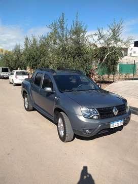 Camioneta, Renault