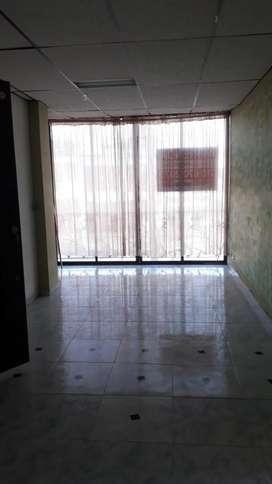 Apartamento Alamos 3 Cuartos 2 Baños Central