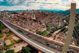 SE VENDE LOCAL RENTANDO EN EL CENTRO DE PEREIRA