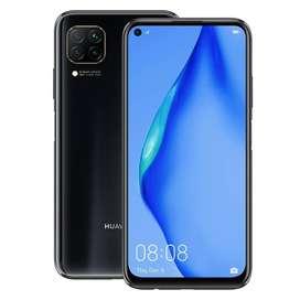 Huawei P40 lite 128g