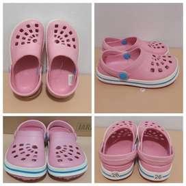 Zapatos Niña Talla 26