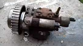 Bomba inyectora focus diesel