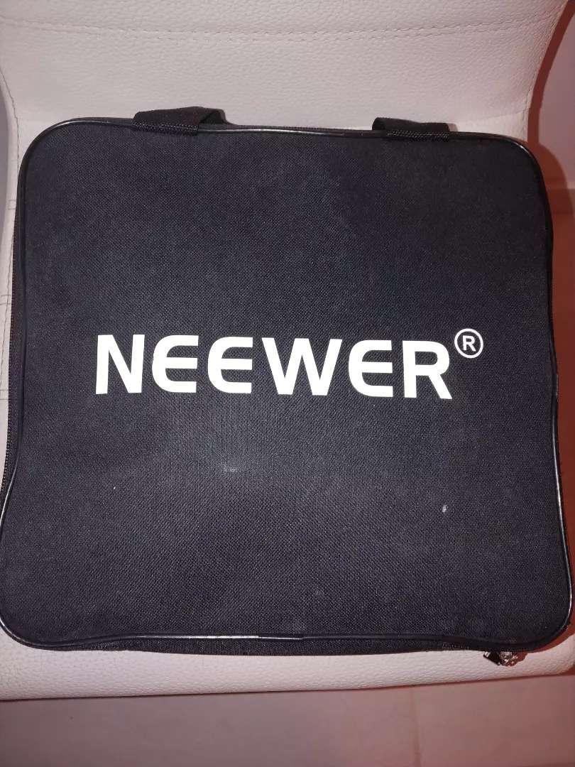 Reflector marca Neewer