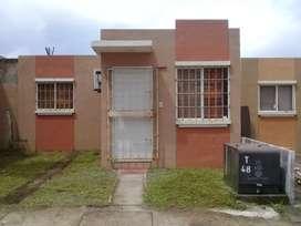 Alquilo casa en villas del rey / etapa princípe felipe