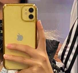 iPhone 11 64 gb negociable