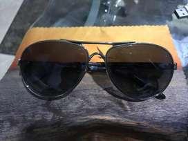 Gafas unisex Oakley Tie Breaker Polarizadas