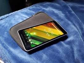 Tablet Hp 7 G2