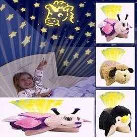 Proyector De Estrellas Para Habitacion De Niños Dream Lites Gruponatic Surquillo Whatsapp 941439370