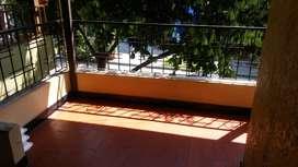 Se vende casa 2 piso rincón Girón parte baja
