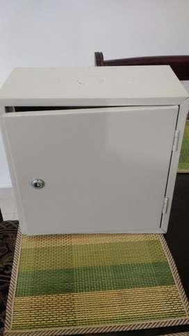 caja electrica