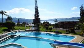 Finca & Cabaña Lago Calima