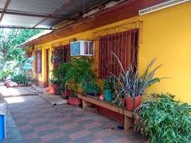 Casa en Candelaria vendo