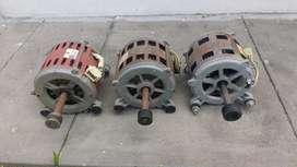 Motores de lavarropas