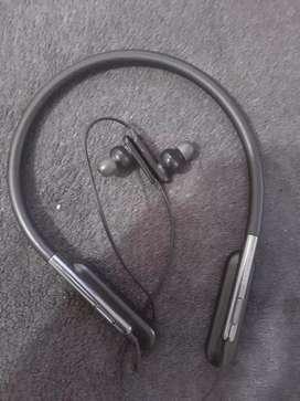 Vendo audífonos Samsung