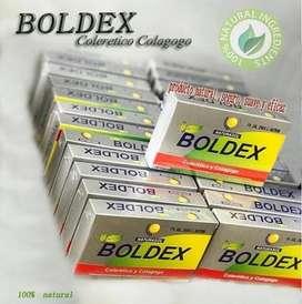 Boldex boldex