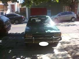 VW PASSAT 323 LSE AUDI 1981 1.6