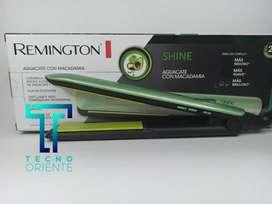 Planchas remington originales