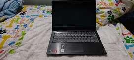 Lenovo idea pad s145-14api