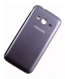 Tapa Trasera Bateria Samsung Galaxy Ace 4 G313