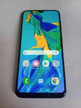 Vendo Samsung galaxy A20 leer descripción