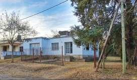 Casa en Villa Allende, oportunidad de inversión. Escritura inmediata.