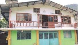 Vendo Finca  municipio Viani Cundinamarca Ronda Virtual Inmobiliaria