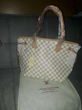 Bolso Cartera Louis Vuitton
