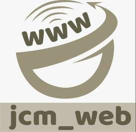 Diseñadores de Páginas Web
