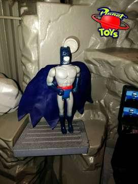 Batman Gulliver 1986 - Buen Estado