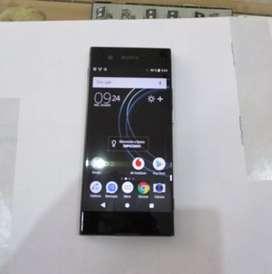 Sony Xperia 32gb vendo o cambio