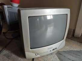 Televisores 14 pulgadas